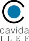 logo CAVIDA Soren